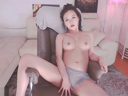 Dazzling porn motion picture Big Tits exclusive try to watch for animated epitome